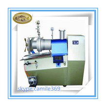 snow melting machine dough kneading machine