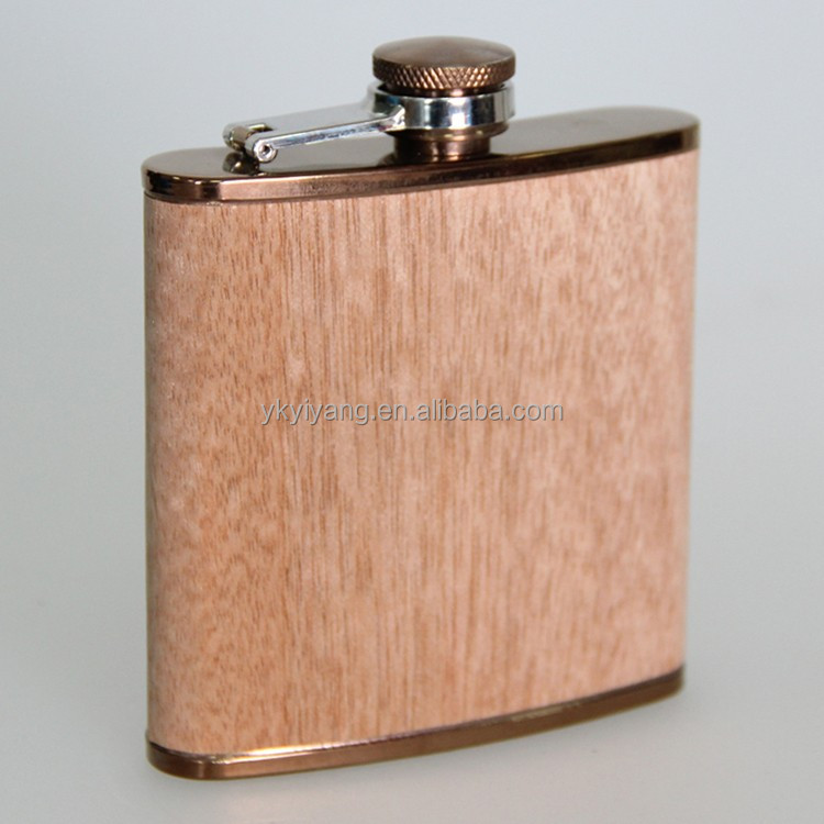 caribbean food distributors good quality miniature whisky thermos flask