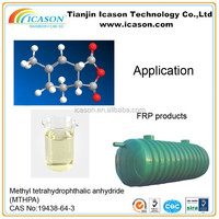 acid anhydride Mthpa For Good Price And High Quality/Methyl Tetrahydro Phthalic Anhydride CAS NO.19438-64-3