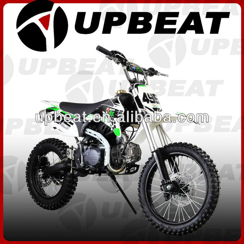 Yongkang Upbeat pit bike,Upbeat dirt bike