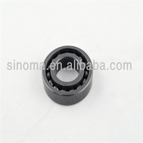 full ceramic ball bearing of silicon nitride material with great low price
