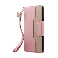 Galaxy Note 8 Case, Note 8 Wallet Case, Card Holder Leather Protective strap Flip Wallet Phone Case for note 8