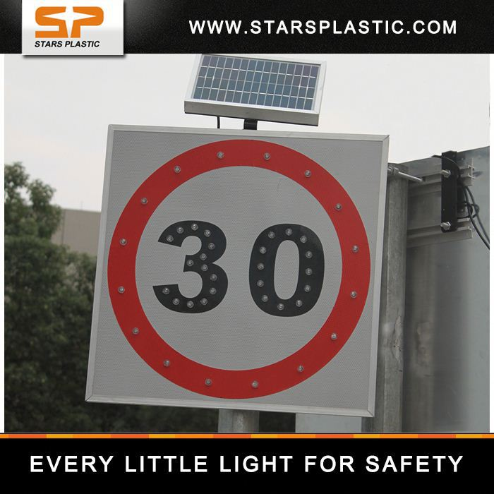 Factory manufacturing safety slogans sign with best price