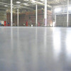 High Strength Polished Epoxy Paint Concrete Coatings