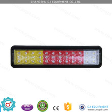 Multi-function tail/rear indicator/reverse truck light