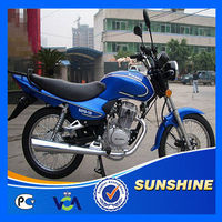 Favorite Classic soncap certificate motorcycle