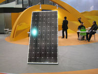 New design Top Sale,No MOQ 150w solar energy domestic product off-grid 5kw home solar system