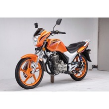 Chinese street legal high quality 150cc Racing motorcycle