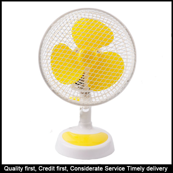 New Design Wholesale Ice cooling Fans
