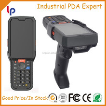 hot sale android pda 3g