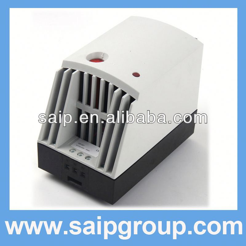 2014New natural gas heater outdoor