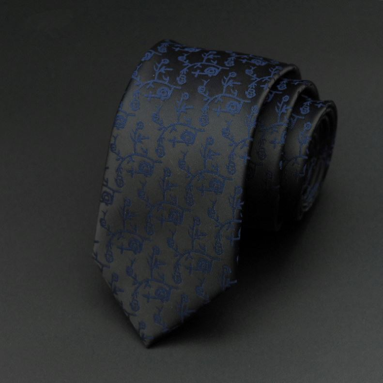 New Arrival!!! hot sales China Manufacturer cheap neckties