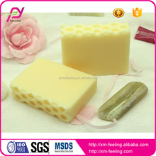 Cheap coconut oil soap is soap base