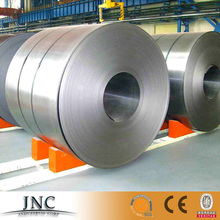 Best supplier of cold rolled galvanized steel coil price, tinplate coil, black annealed cold rolled steel sheet in coil