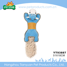 Pet Product Factory And Cheap China Toys Pet