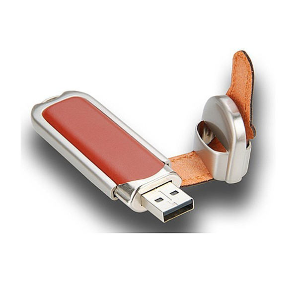 Free Shipping New Products USB 2.0 Flash Memory 512GB 500GB USB Flash Drives Usb Work Well