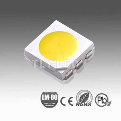 high quality smd led diodes 5050 smd uv led 365nm