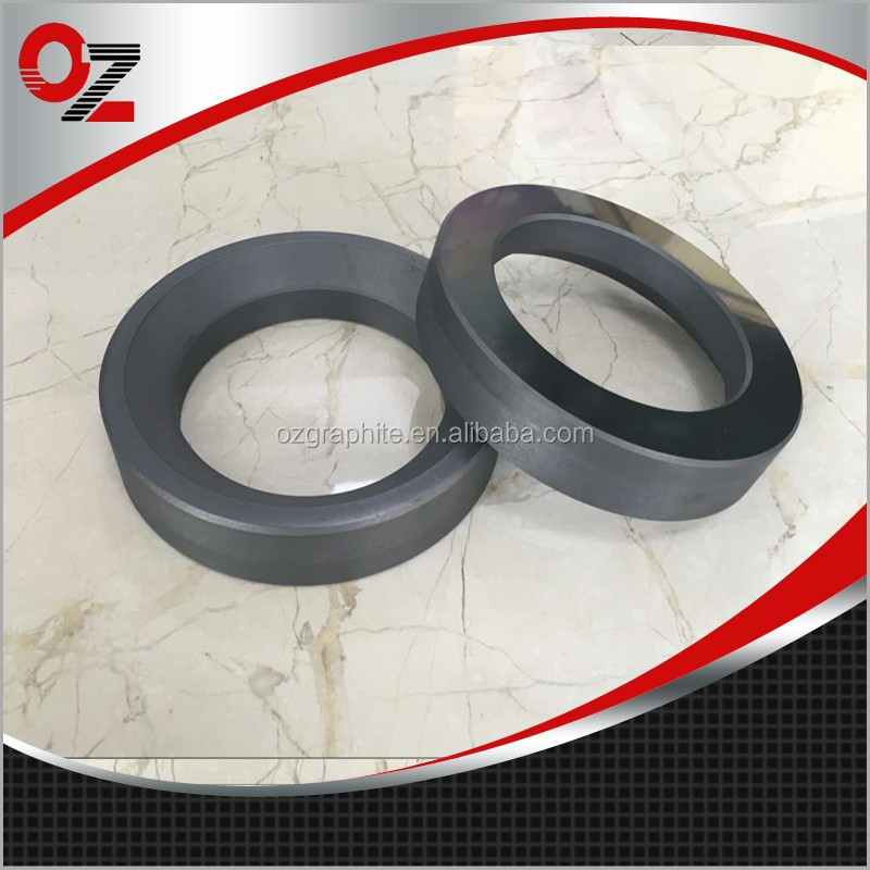 High speed wholesale graphite bearing