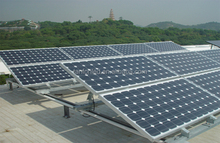 panels solar china direct 10KW 15KW 20kw/ home grid tied solar panel systems 10KW / kit solar panel 380v 10kw 15KW 20kw