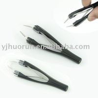 beauty care Automatic tweezers