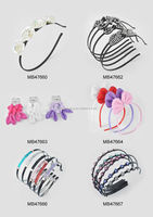headbands accessoriesbuying accessories headbands headbands and hair accessories buying agent