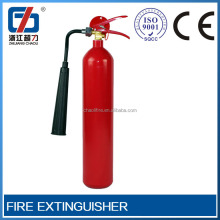 Portable 0.5kg fire extinguisher Extinguisher