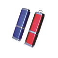 custom usb flash drive  promotional gift usb flash memory