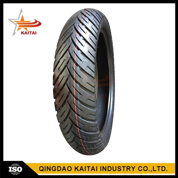 2016 Hot Sale New Products Off Road Tire For Motorcycle