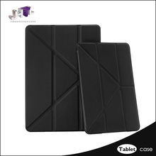 Hot sale leather case for asus eee pad slider sl101