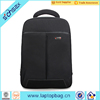 waterproof laptop backpack for high school bag brand name