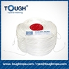 0.5-5mm UHMWPE Synthetic fishing line Tactical fishing line spearing line