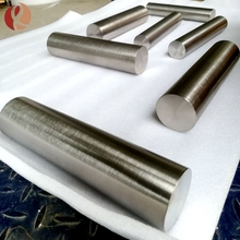 titanium fishing rod bar blanks supplier wholesale