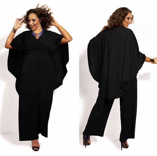 Cheap Plus Size Overalls Women Find Plus Size Overalls Women Deals