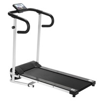cheap electric treadmills for sale