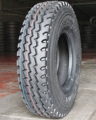 DOUPRO Brand 13R22.5 Best Selling Quality Truck Tyre Prices