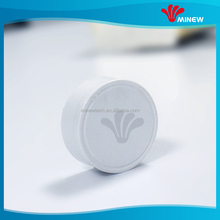 Indoor navigation ibeacon tag eddystone beacon support ble 5.0