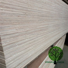 3-Ply Boards Plywood Type and First-Class Grade teak veneer plywood for india market