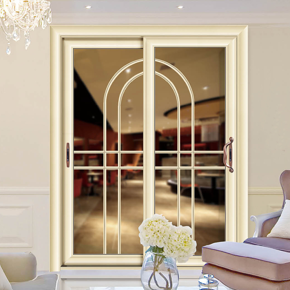 Interior patio doors patio doors traditional windows and for Interior patio doors