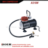 /product-detail/1-6hp-portable-inflating-compressor-inflating-pump-953831641.html