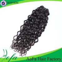 unprocessed virgin wholesale remy curly cheap malaysian hair wig