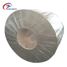 Factory building materials lamina 0.15mm cold rolled steel coils thin plate