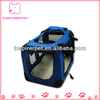 Best Seller Wholesale Dog House