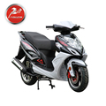 NOOMA Professional factory supply low price customized electric motorcycle underwater scooter