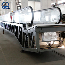 2018 China Supplier Hot Sale Home Escalator Cost