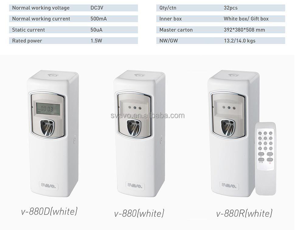 air electric machine company