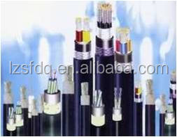 Manufacturers Customizing Electrical Audio&Video Wires/Cables