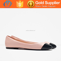 latest fashion hot sell women lovely ladies name brand shoes cheap prices
