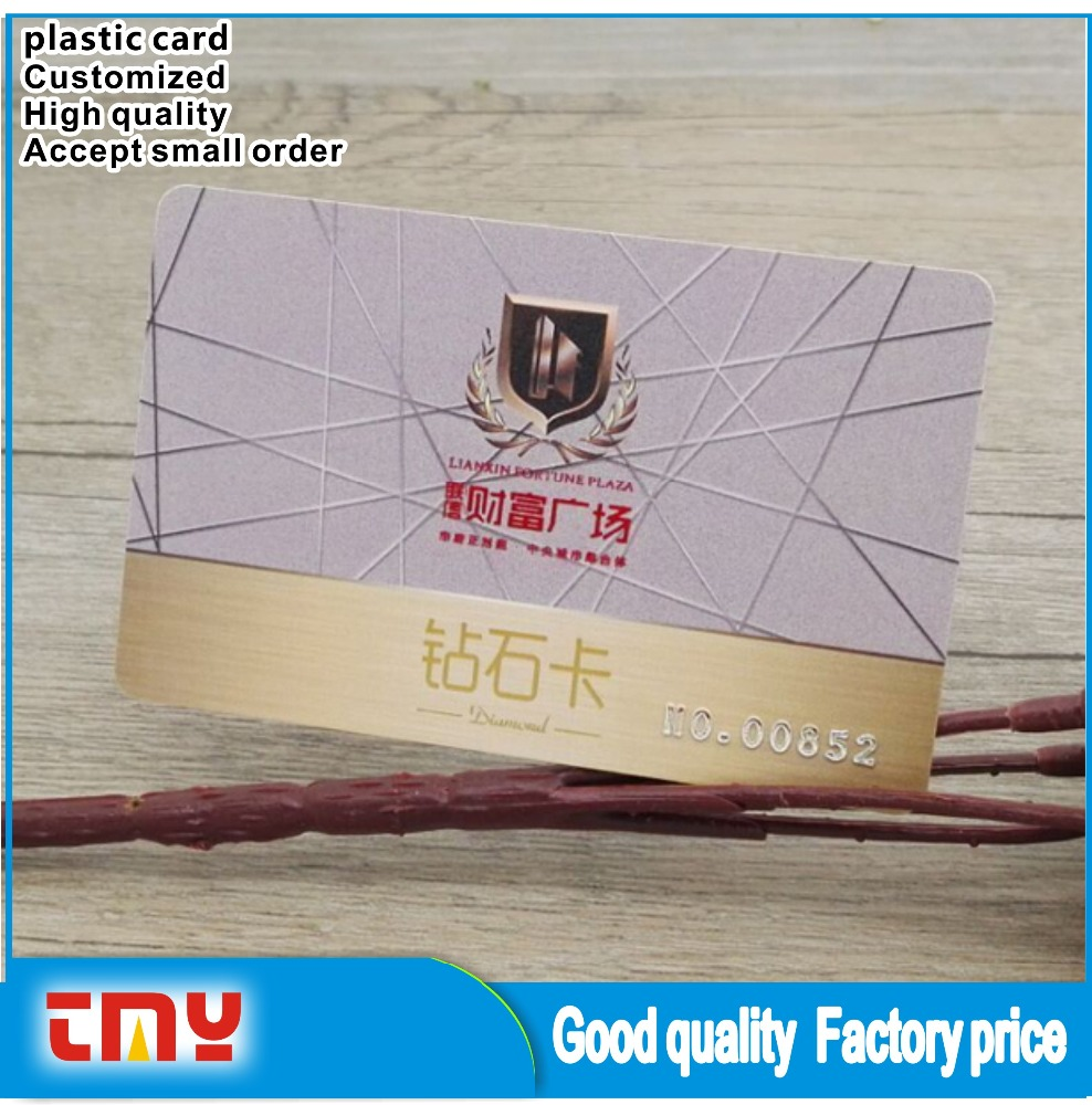 Hot Sale High Quality Cheap Price id card design sample Manufacturer from China