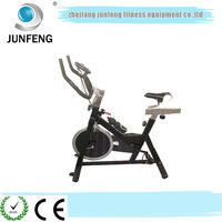 High Quality New Design Pro Gym Fitness Equipment