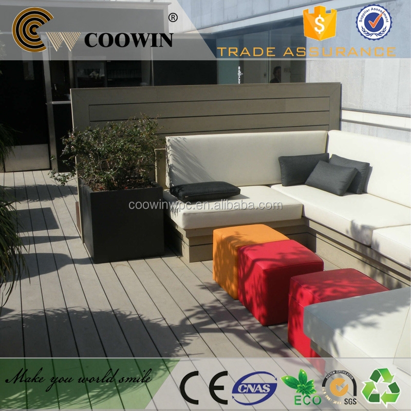 china wpc outdoor flooring decking calculator free